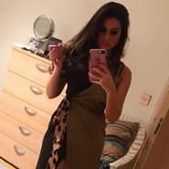 samanda1x100's profile photo