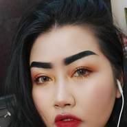 emilak663006's profile photo
