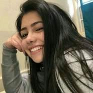 carla411784's profile photo
