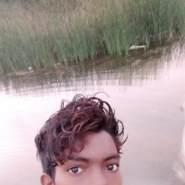 rabindra908256's profile photo