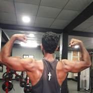 sathus401263's profile photo