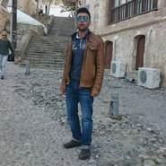 zeeshana241511's profile photo