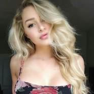 giavanna421292's profile photo