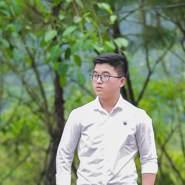 thanhl656783's profile photo