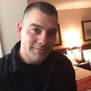 cheston7michael's profile photo