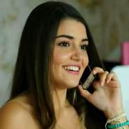 mamb792's profile photo