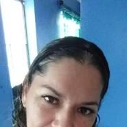 adriana960328's profile photo
