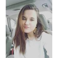 alina27199's profile photo