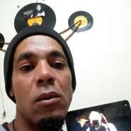 kleinyt's profile photo
