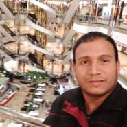 bhs5858's profile photo