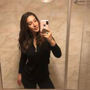 jenny502405's profile photo