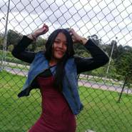 ximenaa163157's profile photo
