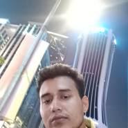 monrik977980's profile photo