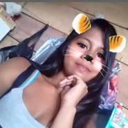 olivia_lotus76's profile photo