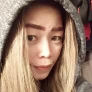 alshaharaniy's profile photo