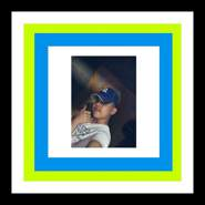 jaybel955849's profile photo