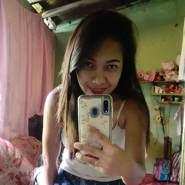 eboraa's profile photo