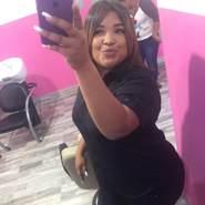 yenyt70's profile photo