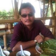 ekob377's profile photo