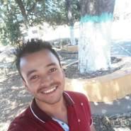 walter79668's profile photo