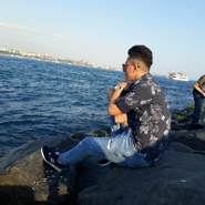 hasans866798's profile photo
