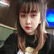 userdcfmo8046's profile photo