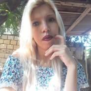 nadialeguizamon5's profile photo