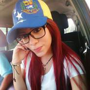 sofialove12's profile photo