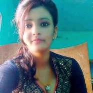 ghhhgg682858's profile photo