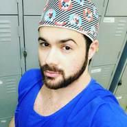 drvictormark126110's profile photo