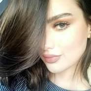 zoza19's profile photo