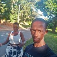thokozanih188231's profile photo
