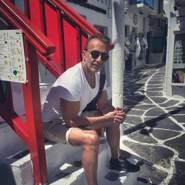 frank_david421's profile photo