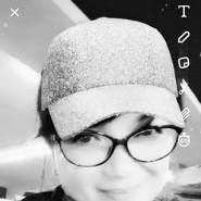 nurhjanah's profile photo