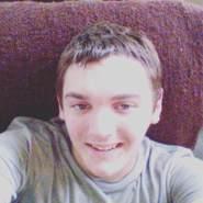 bryan863038's profile photo