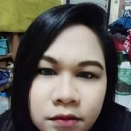 moonamanmoh's profile photo