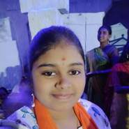 desaboinan's profile photo