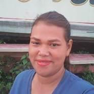 userdn9370's profile photo