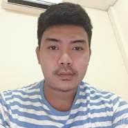 user_vq323's profile photo