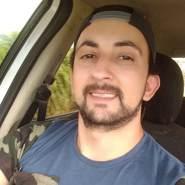 adrianof51022's profile photo