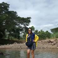 madelyna932135's profile photo