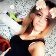 nadezhdab987620's profile photo