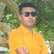 kabicharank's profile photo