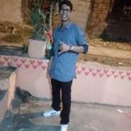 robertb40363's profile photo