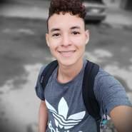 richardc221665's profile photo