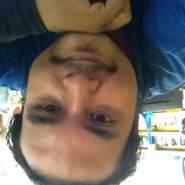 noll788's profile photo