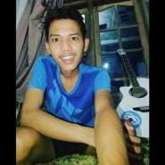 rizale694340's profile photo
