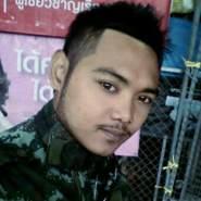 usermc142's profile photo