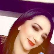 marialourdesf's profile photo