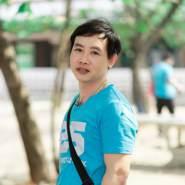 user_sh3219's profile photo